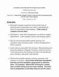 non medical home care business plan template 58 awesome non medical home care business plan sle house