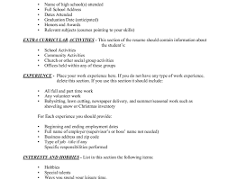 exle of skills to put on a resume exles of