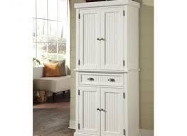 Beadboard Kitchen Cabinet Doors Beadboard Wallpaper Cabinet Doors Decoration Furniture Yeo Lab