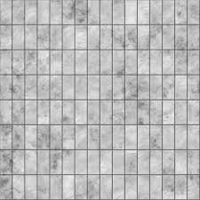 bathroom wall tiles with design image 13611 murejib