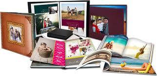 photobook solution