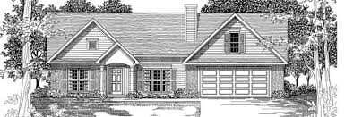residential blueprints tinsley br house plans floor plans blueprints home building