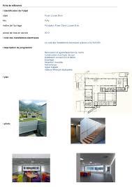 bureau d 騁ude automatisme bureau d 騁ude electrotechnique 28 images 3 i s a electricite