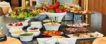 cuisine itech cuisine itech francedesign co