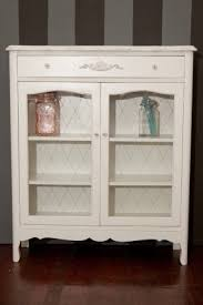 Small Bookcase White Small Bookcase With Glass Doors Open Travel