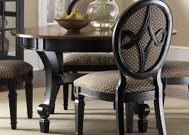 Fancy Living Room Sets Dining Room Furniture Tags Dining Room Furniture