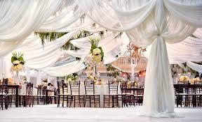 wedding drapes drapes for wedding