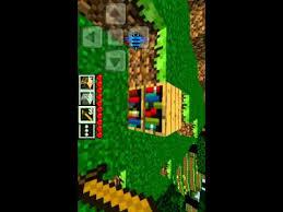 Minecraft Bookshelf Placement Bookshelf Minecraft Xbox Images
