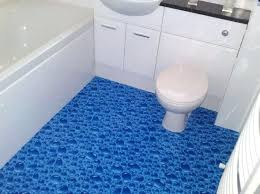 bathroom floor ideas vinyl bathroom flooring ideas vinyl bathroom floor options vinyl vinyl