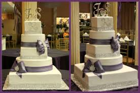 weddings for dummies what to charge for dummy wedding cakes cakecentral