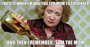 Funny Memes About Moms - funny memes for moms slap laughter