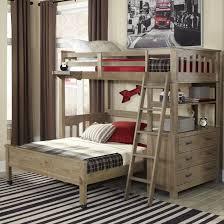 Low Bed Ideas Bunk Loft Beds Wayfair Full Low Bed Loversiq