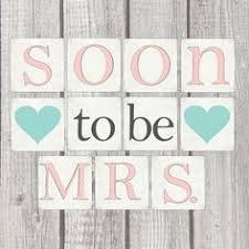 wedding banner sayings soon to be quotes quotesgram wedding