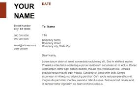 sample resume of professional engineer sample application letter