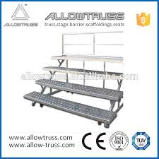 Choir Stands Benches Choral Risers Choral Risers Suppliers And Manufacturers At
