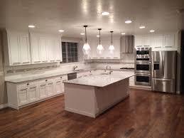 backsplash how to match kitchen cabinets best kitchen paint
