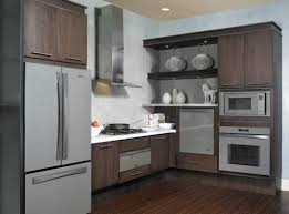 advanced kitchen concepts maryland kitchen remodeladvanced