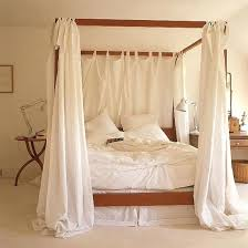 poster bed canopy poster bed canopy curtains four poster bed canopy bed 4 poster bed