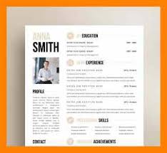 free resume templates docs 7 free resume template docs actor resumed