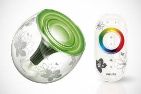 philips color changing led l bonjourlife