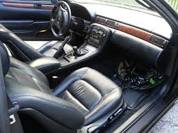 lexus sc300 top speed back to stock or built drivetrain for this 1997 sc300 original 5