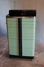 Wood Medicine Cabinet No Mirror Art Deco Medicine Cabinet Oxnardfilmfest Com