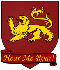 house lannister house lannister throneslife