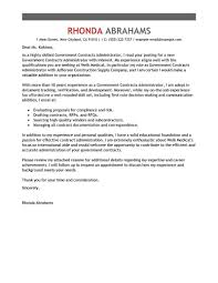 Resume Builder Reviews Cvletter Markcastro Co Military Resume Builder