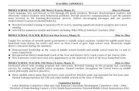 exle of teaching resume resume wonderful resume assistance resume education unfinished