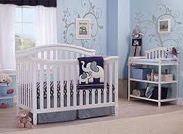 White 4 In 1 Convertible Crib Sorelle Berkley 4 In 1 Convertible Crib White Babies R Us