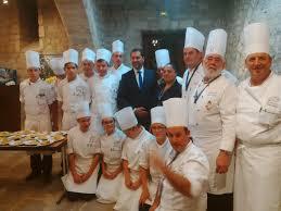 alternance cuisine bac pro cuisine alternance nouveau lycée professionnel et lycée des
