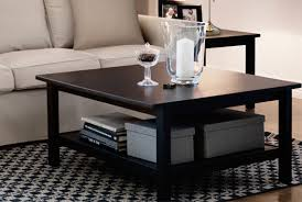 Ikea Square Coffee Table Coffee Tables Neat Ikea Coffee Tables In Ikea Hemnes Coffee Table