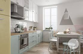 danish kitchen design kitchen luxury kitchen design best cabinet kitchen minimalist