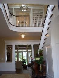 Beautiful Stairs by Shingles Velvet U0026 Linen