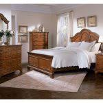 Traditional Home Bedrooms - vintage archives home planning ideas 2017