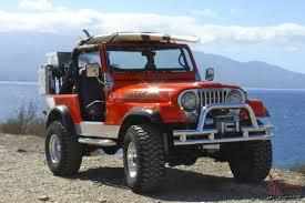 jeep diesel conversion jeep cj7 custom conversion