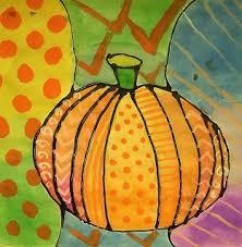 best 25 pumpkin art ideas on pinterest october art halloween