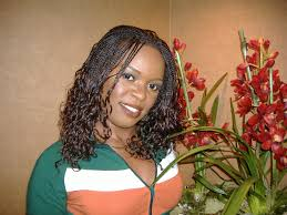 hairstyle braids for black girls medium hair styles ideas 26214