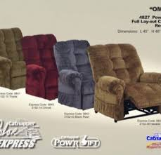 Power Lift Chairs Reviews Power Lift Chairs Casper Wyoming Flanigan U0027s Furniture Outlet
