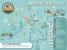 Minnesota State Fair Map Camden Regional Bike Trail