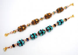 Bead Jewelry Making Classes - 1 26 2018 2 30pm 6 00pm olga dillow eliza the beaded bead and