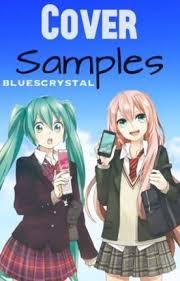 cover samples bluescrystal wattpad
