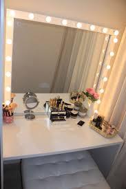 25 best makeup tables ideas on pinterest dressing tables ikea