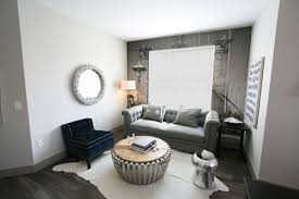 the normandy studio apartments urban living with studio apartment