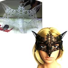 black eye mask halloween costumes compare prices on creative halloween costumes online