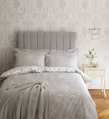 sweet dreams snuggle down in our duvets laura ashley blog