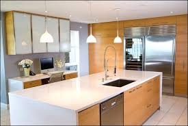 brushed nickel kitchen table brushed nickel kitchen lighting isidor me
