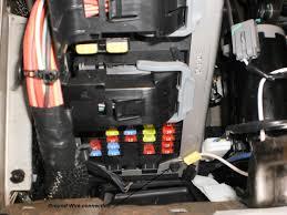 commander jeep jeep commander 2007 r and p carriages seneca illinois