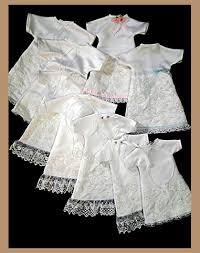 wedding dress donations dress donations page 1