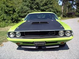 1970 71 dodge challenger for sale challenger archives project cars for sale